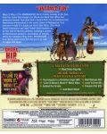 Мадагаскар (Blu-Ray) - 3t