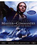 Господар и командир (Blu-Ray) - 1t