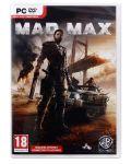 Mad Max (PC) - 4t