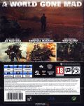 Mad Max (PS4) - 11t