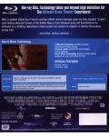 Господар и командир (Blu-Ray) - 3t