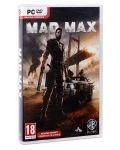 Mad Max (PC) - 3t