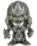 Фигура Hasbro Transformers - Megatron, 13 cm - 1t