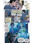 Mera: Queen of Atlantis-4 - 5t