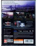 Metro: Exodus - Aurora Limited Edition (Xbox One) - 7t