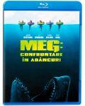 Мега звяр (Blu-Ray) - 2t