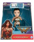 Фигура Metals Die Cast - Wonder Woman (асортимент) - 1t