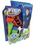 Игрален комплект Messi - Балони с чорап, стартов пакет - 7t
