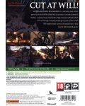 Metal Gear Rising: Revengeance (Xbox 360) - 3t