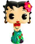 Фигура Funko Pop! Animation: Betty Boop- Mermaid - 1t