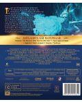 Домът на мис Перигрин за чудати деца (Blu-Ray) - 3t
