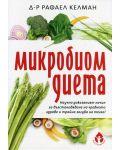 Микробиом диета - 1t