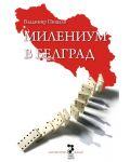 Милениум в Белград - 1t