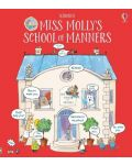 Miss Molly's School of Manners - 1t