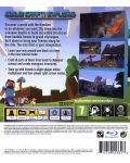 Minecraft - PlayStation 3 Edition (PS3) - 8t