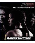 Million Dollar Baby (Blu-Ray) - 1t