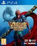 Monkey King: Hero Is Back (PS4) - 1t