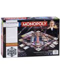 Настолна игра Monopoly - Doctor Who Regenerattion Edition - 2t