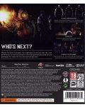 Mortal Kombat X (Xbox One) - 5t
