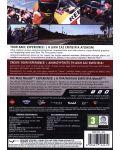 MotoGP 15 (PC) - 4t