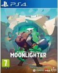 Moonlighter (PS4) - 1t