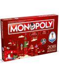 Настолна игра Monopoly - FIFA Wold Cup 2018 - 1t