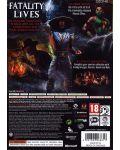 Mortal Kombat - Komplete Edition (Xbox 360) - 12t