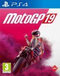 MotoGP 19 (PS4) - 1t