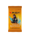 Magic the Gathering: Guilds of Ravnica Booster Box - 2t