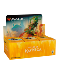 Magic the Gathering: Guilds of Ravnica Booster Box - 1t