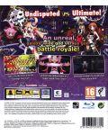 Mugen Souls (PS3) - 10t