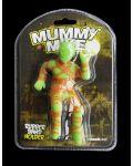 Мумията Майк - 10t