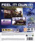 Mx vs ATV Alive (PS3) - 12t