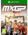 MXGP PRO (Xbox One) - 1t