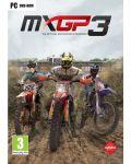 MXGP3 (PC) - 1t