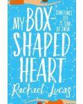 My Box-Shaped Heart - 1t