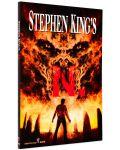 Stephen King's N. - 1t