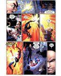 Най-новото от Спайдърмен (Брой 11 / Април 2007):  Големият мъж - 6t