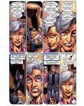 Най-новото от Спайдърмен (Брой 6 / Ноември 2006):  Уроците на живота - 5t