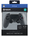 Nacon Asymmetric Wireless Controller - 9t