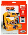 Стойка за конзола Microids Arcade Mini Naruto (Switch) - 1t