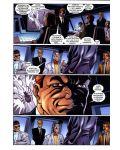 Най-новото от Спайдърмен (Брой 4 / Септември 2006):  Превъплъщения - 3t