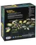 Настолна игра Betrayal at House on the Hill (2nd Edition) - 4t