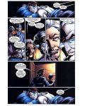 Най-новото от Спайдърмен (Брой 2 / Юли 2006):  Безсилен - част 2 - 7t