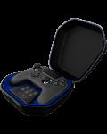Nacon Revolution Unlimited Pro Controller (PS4) - 8t