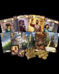 Настолна игра Citadels - 5t