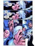 Най-новото от Спайдърмен (Брой 15 / Август 2007):  Доктор Октопод - 5t