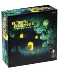 Настолна игра Betrayal at House on the Hill (2nd Edition) - 1t
