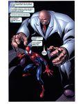 Най-новото от Спайдърмен (Брой 11 / Април 2007):  Големият мъж - 2t