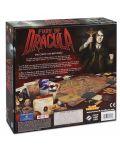 Настолна игра Fury of Dracula (3rd Edition) - 3t